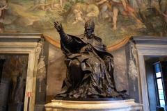 statuana
